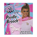 50s-Poodle-Pin