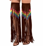Hippie-Beaded-Fringe-Garters
