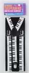 80s-Keyboard-Suspenders