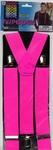 Neon-Suspenders-(More-Colors)
