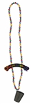 Gay-Pride-Beads-with-Shot-Glass