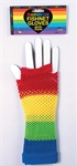 Rainbow-Fishnet-Gloves