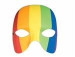 Rainbow-Eye-Mask