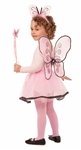 Butterfly-Child-Dress-Up-Kit-(More-Colors)