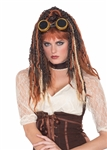 Steampunk-Havoc-Dreadlock-Wig