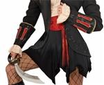 Buccaneer-Female-Wrist-Cuffs