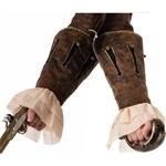 Buccaneer-Male-Wrist-Cuffs