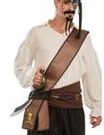 Buccaneer-Sword-Sash