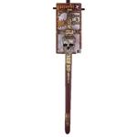 Buccaneer-Skull-Sword-with-Sheath