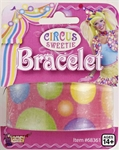 Circus-Sweetie-Polka-Dot-Cuff-Bracelet