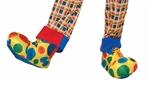 Clown-Shoe-Covers