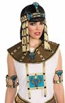 Egyptian-Deluxe-Female-Headband