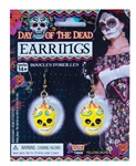 Day-of-the-Dead-Skull-Earrings-(More-Colors)