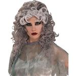 Ghostly-Gal-Grey-Wig