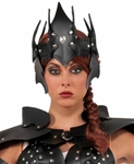 Medieval-Warrior-Headpiece