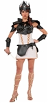 Medieval-Female-Armour