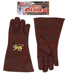 Medieval-Deluxe-Brown-Gloves