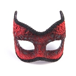 Red-Devil-Lace-Mask