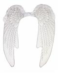 Large-White-Angel-Wings