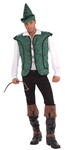 Robin-Hood-Costume-Kit