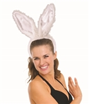 Super-Deluxe-Bunny-Ears-(More-Colors)