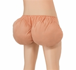 Fake-Butt