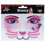 Bunny-Face-Design