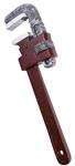 Jumbo-Monkey-Wrench-26in