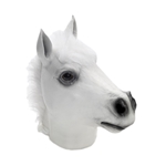 White-Horse-Deluxe-Latex-Mask