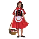 Fairytale & Storybook Costumes via Trendy Halloween