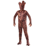 Guradians-of-the-Galaxy-Groot-Child-Costume