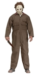 Rob-Zombie-Michael-Myers-Boilersuit-Adult-Mens-Costume