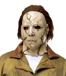 Rob-Zombie-Michael-Myers-Child-Mask