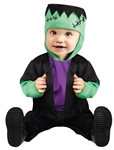 Lil-Green-Monster-Infant-Costume
