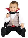 Lil-Dracula-Infant-Costume