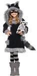 Sweet-Raccoon-Toddler-Costume