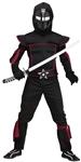 Masked-Ninja-Child-Costume