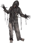Burning-Dead-Zombie-Adult-Mens-Costume