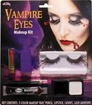 Vampire-Eyes-Makeup-Kit