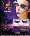 Spider-Eyes-Makeup-Kit