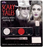 Scary-Tales-Makeup-Kit