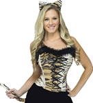 Sexy-Tiger-Instant-Costume-Kit