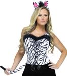 Sexy-Zebra-Instant-Costume-Kit