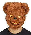 Evil-Killer-Bear-Mask