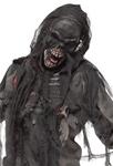 Burnt-Zombie-Mask-with-Shroud
