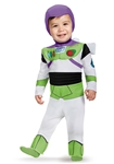 Toy-Story-Deluxe-Buzz-Lightyear-Infant-Costume