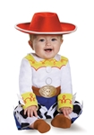 Toy-Story-Deluxe-Jessie-Infant-Costume