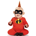 The-Incredibles-Deluxe-Jack-Infant-Costume