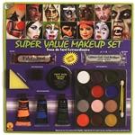 Super-Value-Makeup-Set