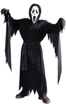 Scream-Classic-Ghost-Face-Child-Costume
